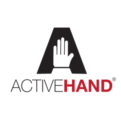 activehand 2.png