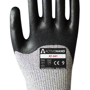 Activehand XF-641 Work Gloves
