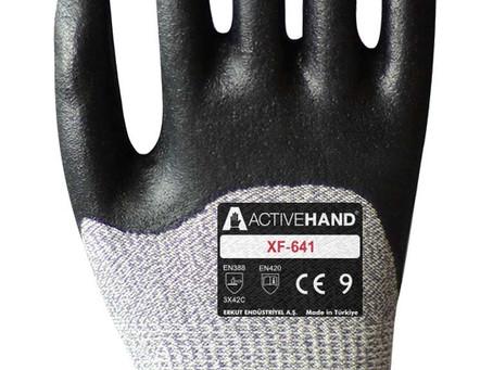 Activehand XF-641 Work Gloves