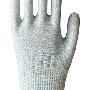 Activehand FCH-201 Work Gloves