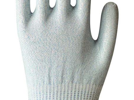 Activehand FCH-201 Work Gloves