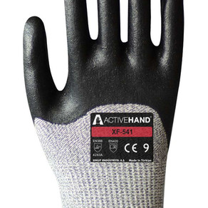 Activehand XF-541 Work Gloves