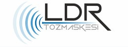 LDR Solunum Maskesi