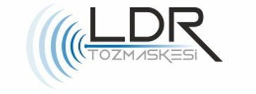 LDR Maske.jpg