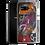 Thumbnail: Samsung Case- Galileo Galilei - by Schirka El Creativo