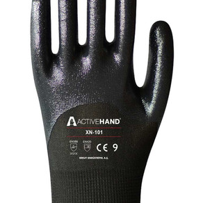 Activehand XN-101 Work Gloves