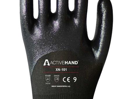 Activehand XN-101 Work Gloves