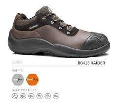 BASE B0415 N Raider S3 SRC