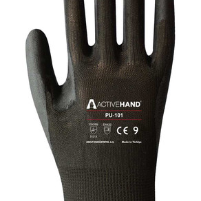 Activehand PU-101 Work Gloves