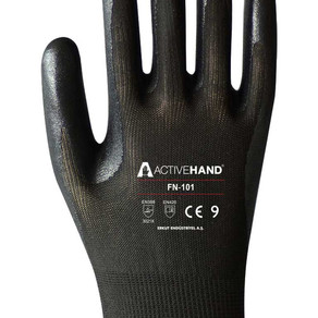Activehand FN-101 Work Gloves