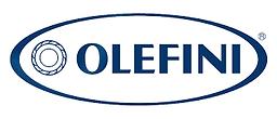 olefini logo.png