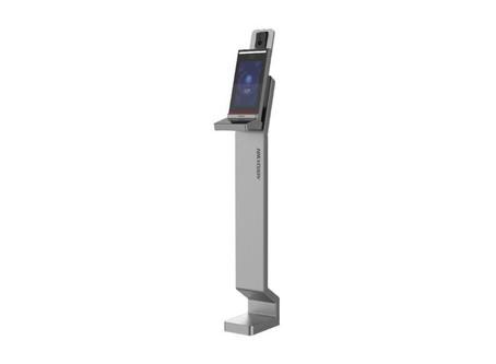 Hikvision DS-K5604A-3XF/V Termal Geçiş Kontrol Sistemi