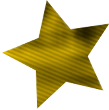 Red%20Striped%20Star_edited.png