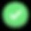 Ok grün.png