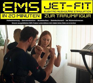 EMS Steffi.jpg
