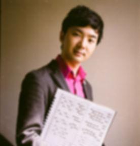 Shen Yiwen.jpg