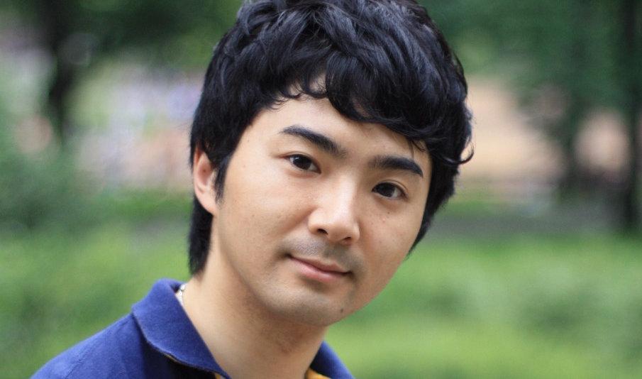 Shen Yiwen Headshot_edited.jpg