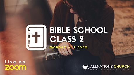 Bible School Class 2.png