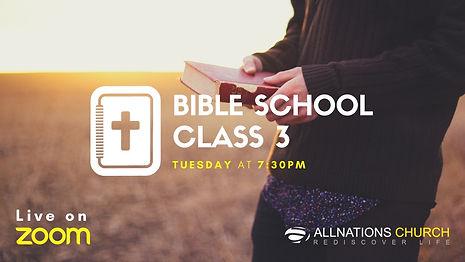 Bible%20School%20Class%203%20Tuesday_edi