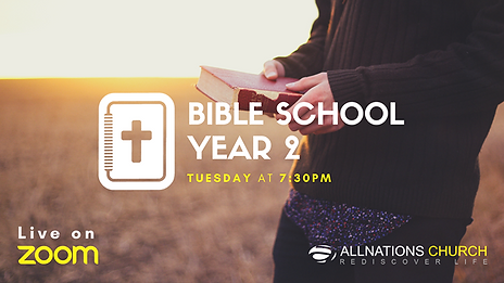 Bible School Year 2.png