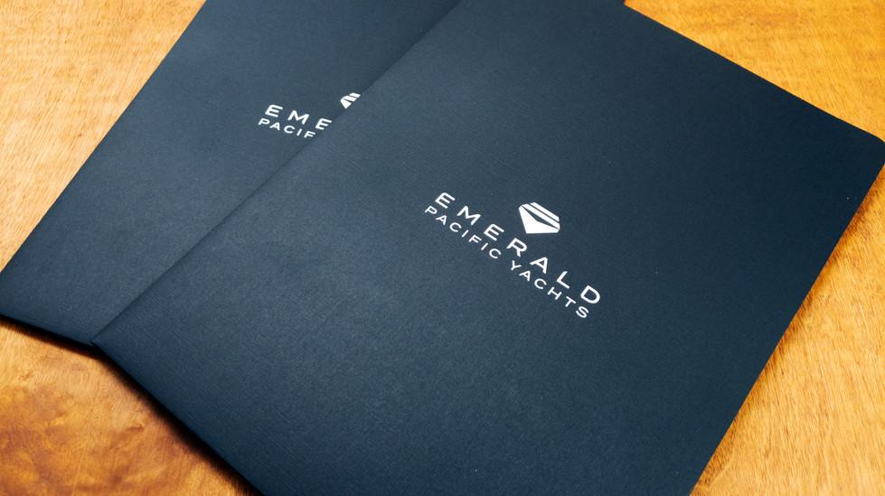 EPY_Folder_Wood.jpg