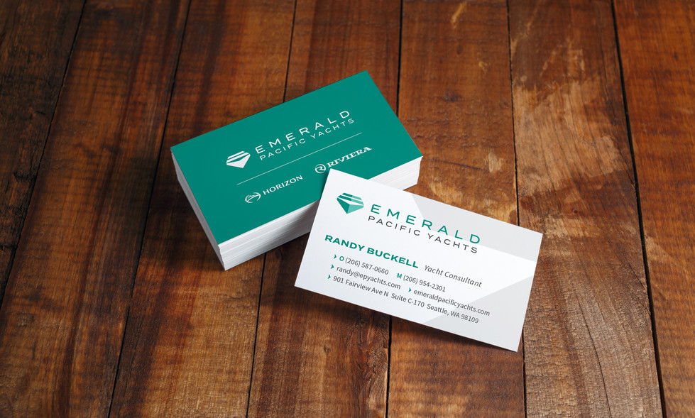 EPY business card Mockup.jpg