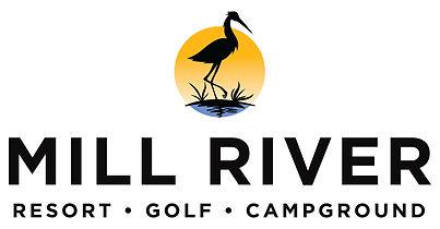 Mill River Resort.jpg