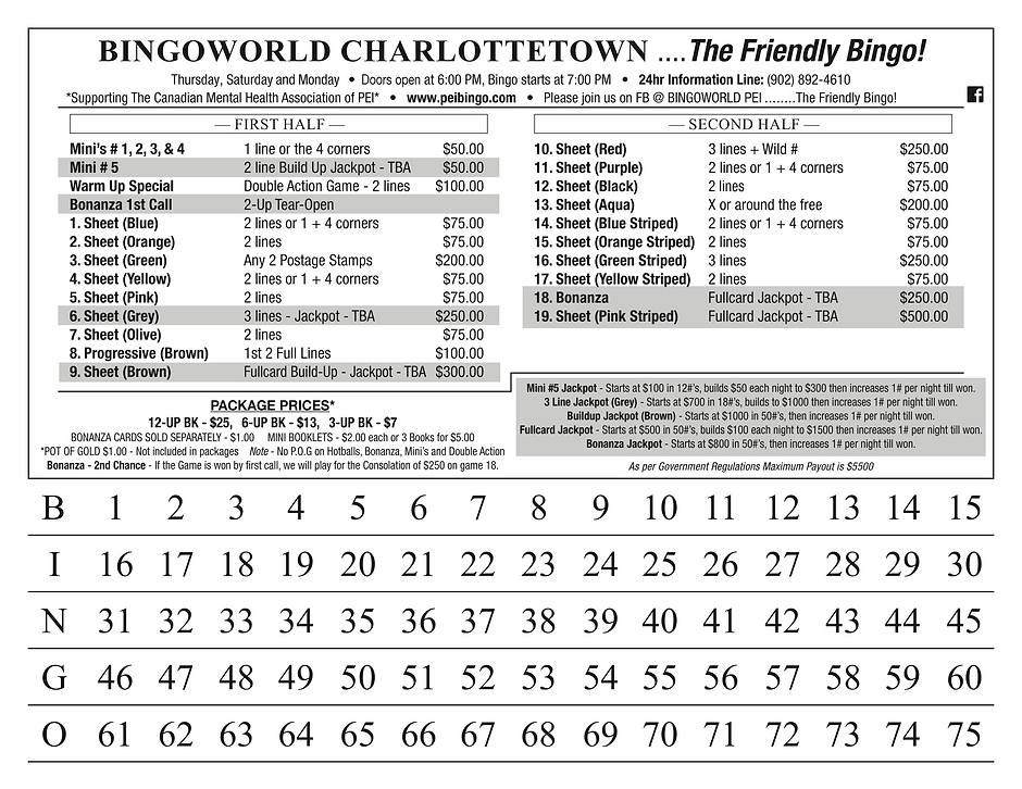 158875 BWC Game Sheets_TOPLATE_July 2020