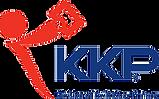KKP_divisionofkwikkopy.png