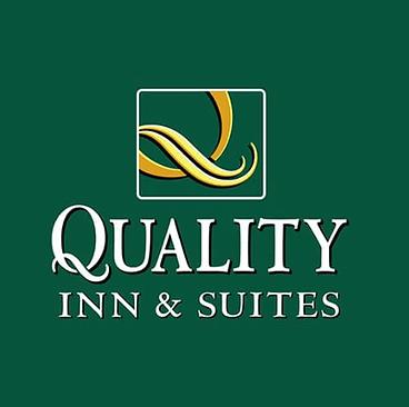 Quality Inn & Suites Summerside.png
