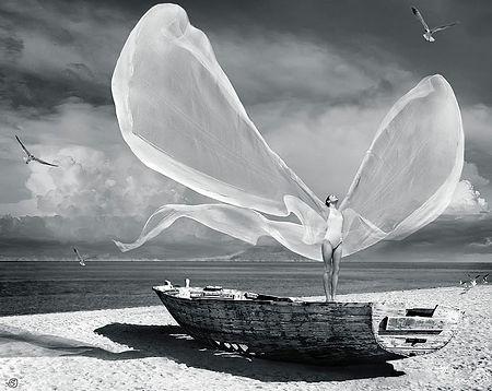 butterfly_woman.jpg
