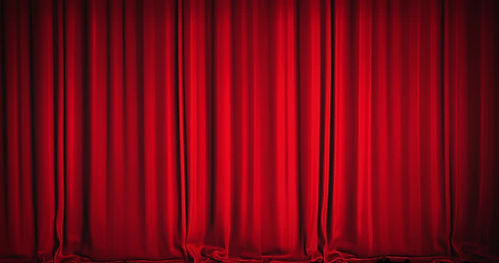 red-velvet-curtain-opening-in-a-movie-th