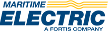 word-cloud-logo.png