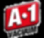 A1-logo_.png