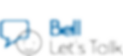 Bell Logo 2.png
