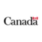 Gov of Canada Tile.png