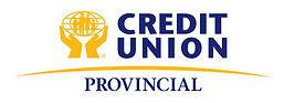 Provincial logo Colour.jpg