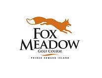 Meadow logo.jpg