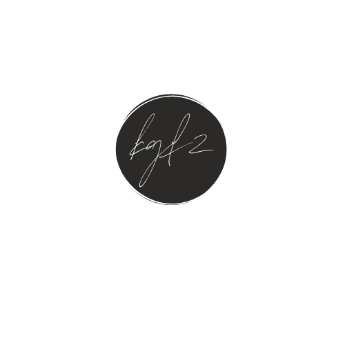 kate-flanny-logo (12).png