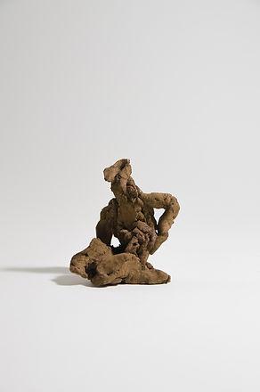 Figure #1947