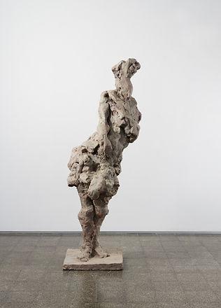 Figure #1958