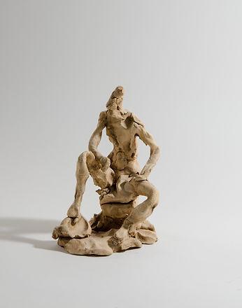 Figure #1924