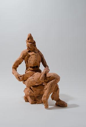 Figure #1928