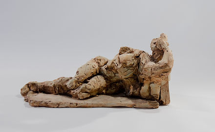 Figure #1944
