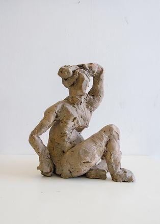 Figure #1952