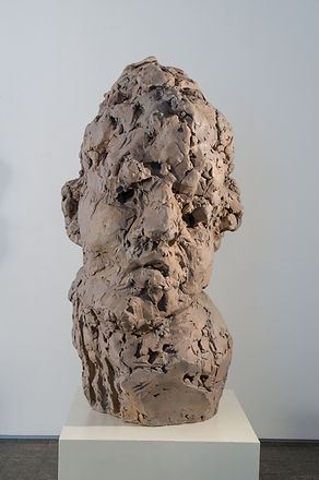 Head # 2001