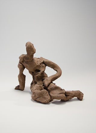 Figure #1914