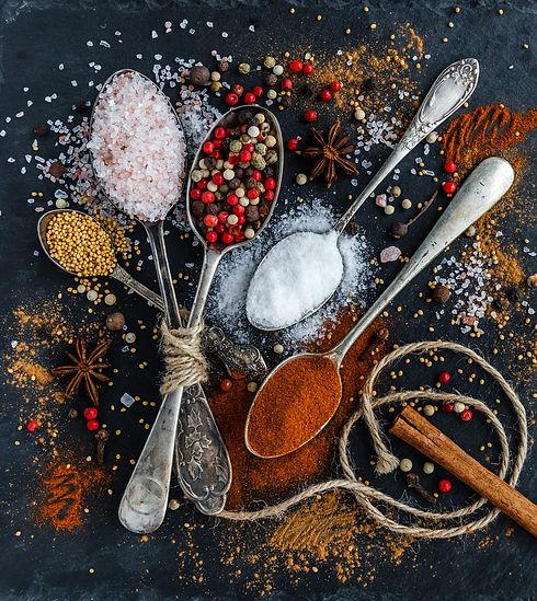 Ammi jaans spices.jpeg