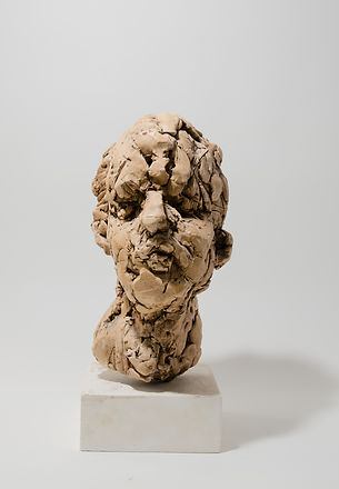 Head #1705