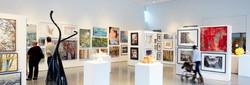 Header-Art-Rental-Sales-Art-Sale